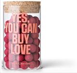 Jar_Love_new2_160x150px