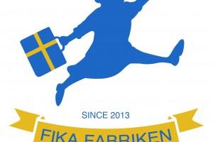 fika-fabriken-logo