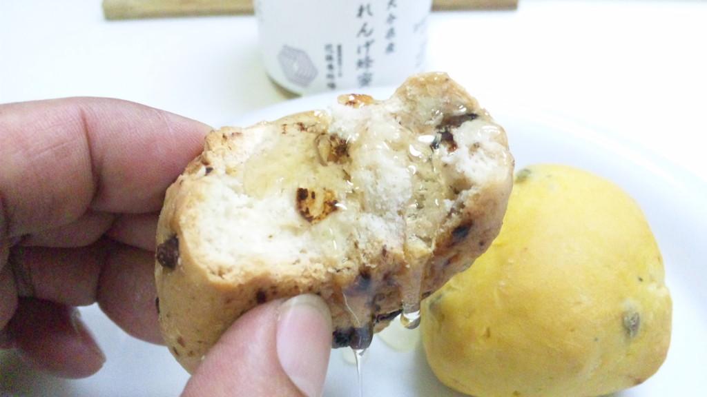 出典:https://blog.livedoor.jp/furutone-ver2/archives/8366633.html