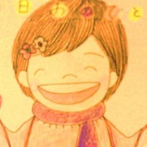 FujisawaMayu