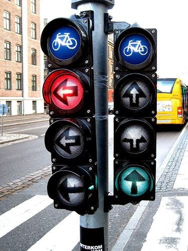 bike-trafficlights[1]